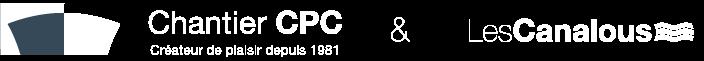 Logo header canalous - cpc